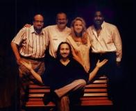 Cast-Crew