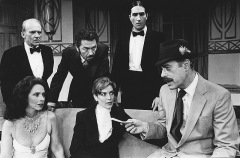 The-Butler-Did-It-Group-Shot-2-Players-Theater-Greenwich-Village-NY-RS