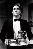 The-Butler-Did-It-John-as-Aldo-the-Butler-Players-Theater-Greenwich-Village-NY-RS