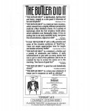 The-Butler-Did-It-Poster-Reviews