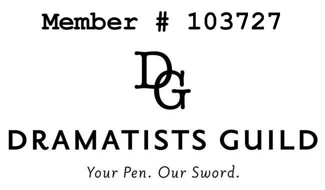 Dramatist-Guild-Logo-White