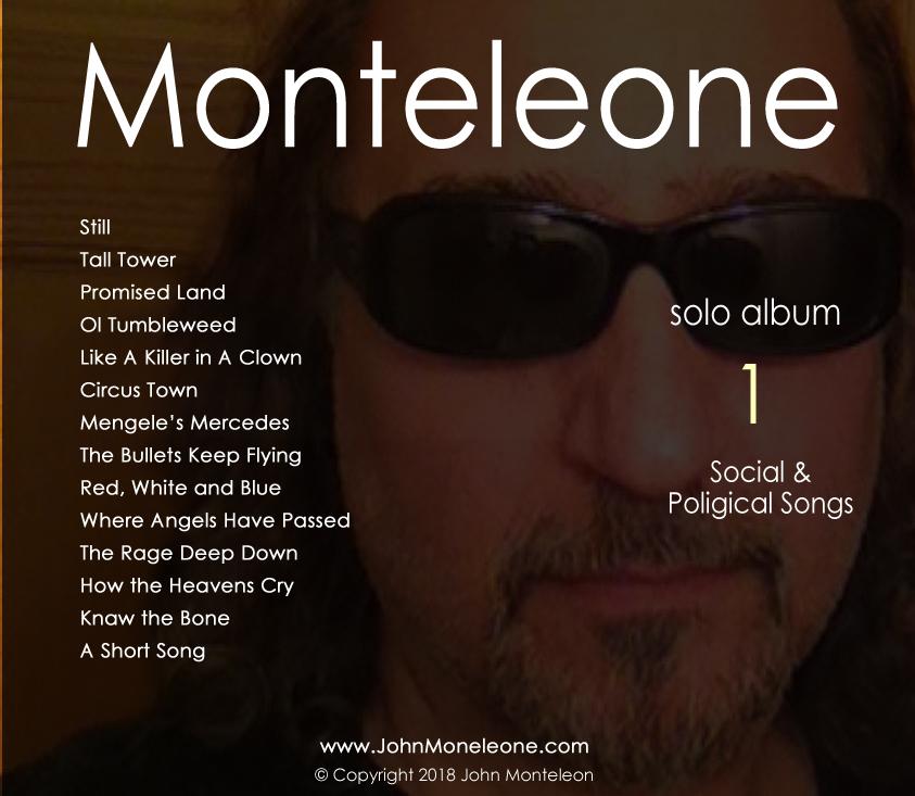 Monteleone_Album_1a