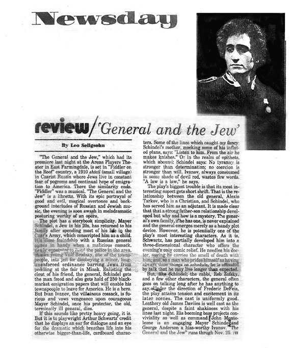 General-&-The-Jew---Newsday1