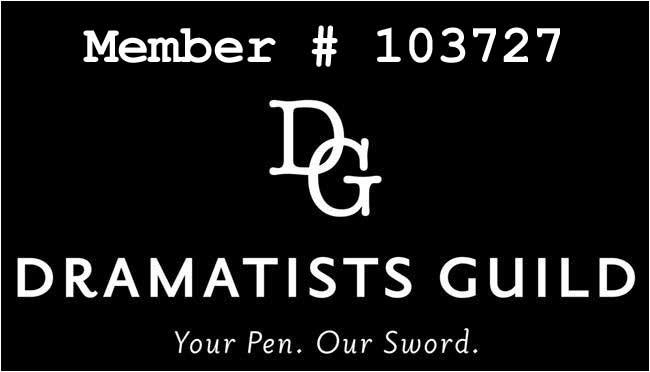 Dramatist-Guild-Logo