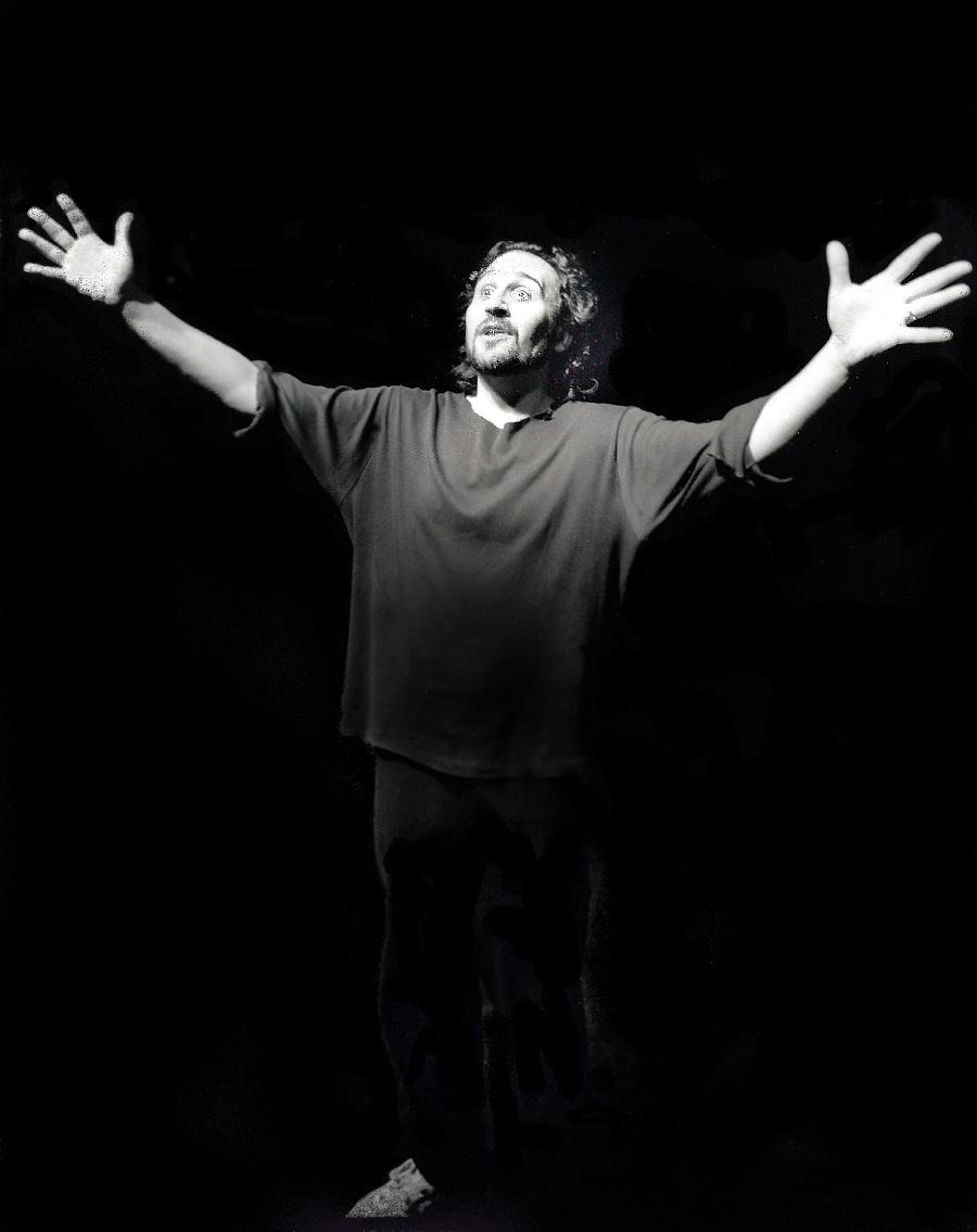 John---theatre--1--L