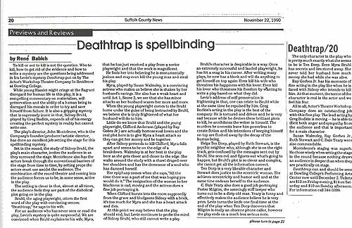DeathTrap---Suffolk-Country