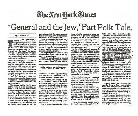 General-&-The-Jew---NYTimes