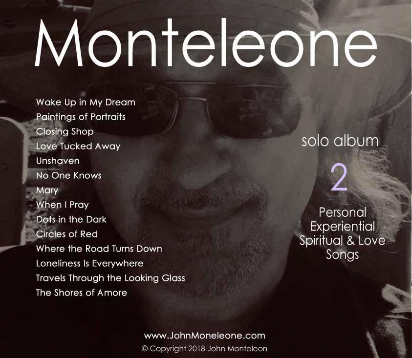 Monteleone_Album_2m