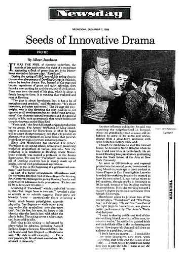 Seeds-of-Innovative-Drama-A