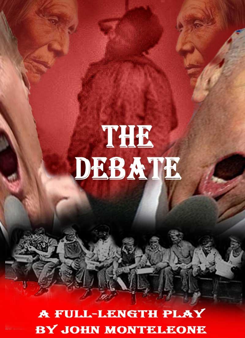 The-Debate-2020